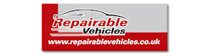 www.repairablevehicles.co.uk